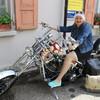Турист татьяна (mamka)