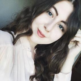 Наталья Астапчук