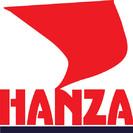 Туристическая Компания Ганза (Hanza_Brest)