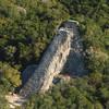 Коба - археологический комплекс
