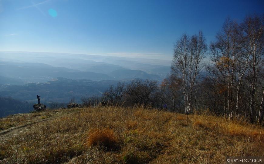 Борьба огонь погода в пятигорске в ноябре фото песен своей страницы