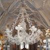 Кутна Гора и Костница — серебро, готика и знаменитое костехранилище