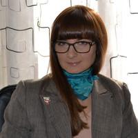 Гинатулина Ольга (Italia-Russia)