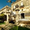 Дома на проспекте Монтехо в Мериде
