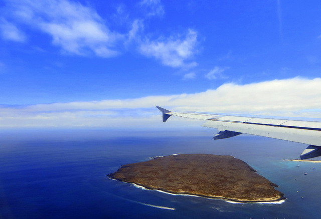Вид с самолёта..jpg