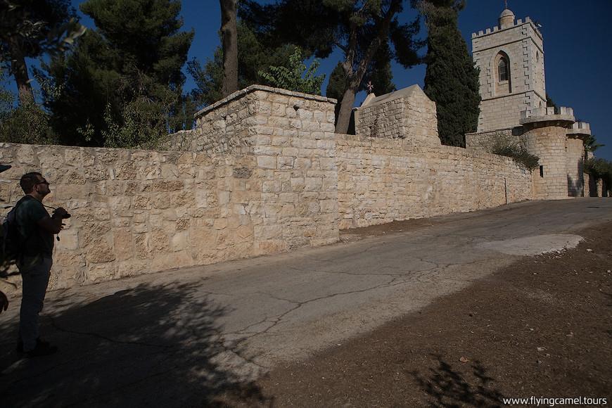 Ворота Тантуры