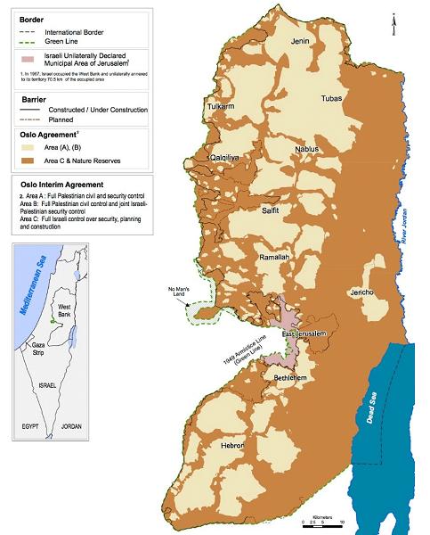 Картинки по запросу иудея и самария арабские эмираты