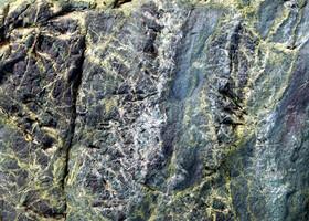 Сахалин. Аки* - 15 камней Симау
