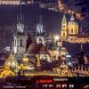 Все красоты Златой Праги. Большая обзорная пешеходная экскурсия. Башни и шпили Старого города.Экскурсии с частным индивидуальным гидом по Праге.