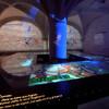 Музей Жанны Д'Арк в Епископальном Дворце собора Руана