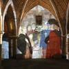 Музей истории Жанны Д'Арк