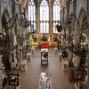 Музей  изделий из кованного железа