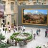 Музей изобразительных искусств Руана