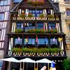 Самый старый ресторан в Руане
