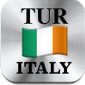 TUR ITALY