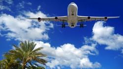 Турция будет субсидировать чартеры с туристами в 2017 году