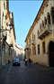 Виченца — город Палладио