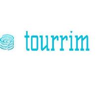 Турист Tourrim (tourrim)
