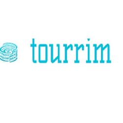 Tourrim