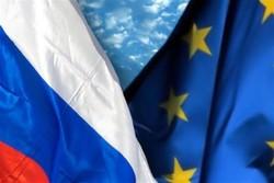Россия выступает за отмену виз с ЕС