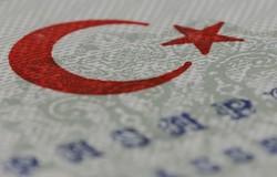 Возврат к упрощенному визовому режиму с Турцией возможен после решения проблем с безопасностью
