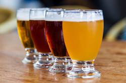 Бельгийское пиво признали культурным достоянием ЮНЕСКО