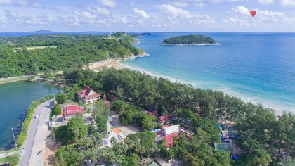 Welcome to Rawai – Best of Southern Phuket 2016, 02:27
