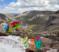 8 нюансов Севера Шотландии, которые полезно знать туристам