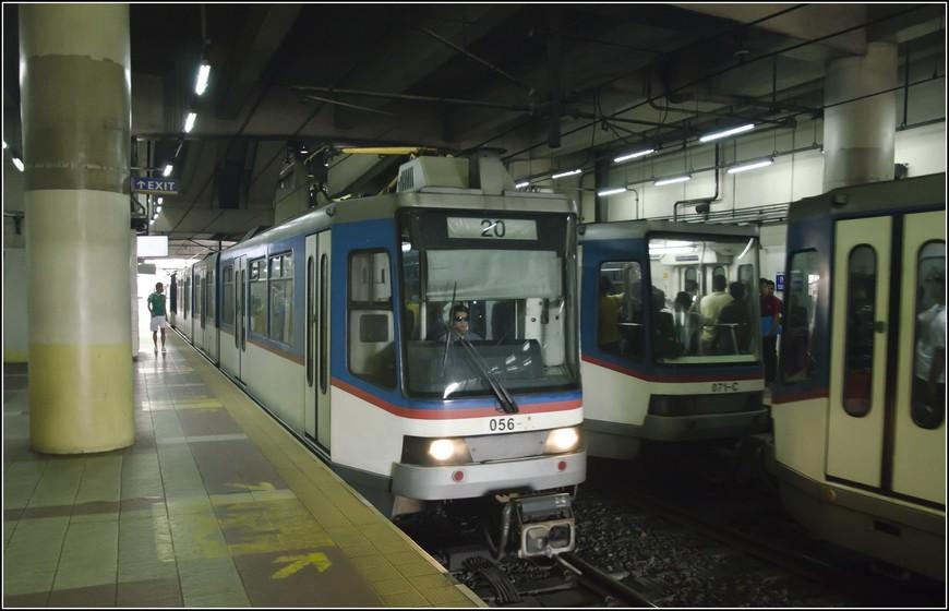 Manila_172.jpg