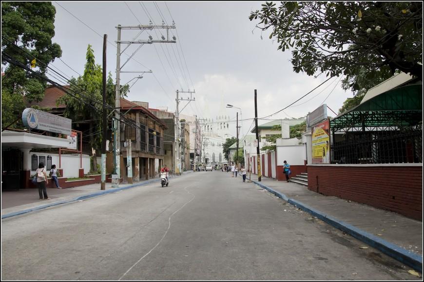 Manila_176.jpg