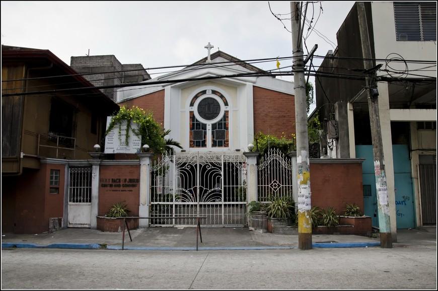 Manila_178.jpg