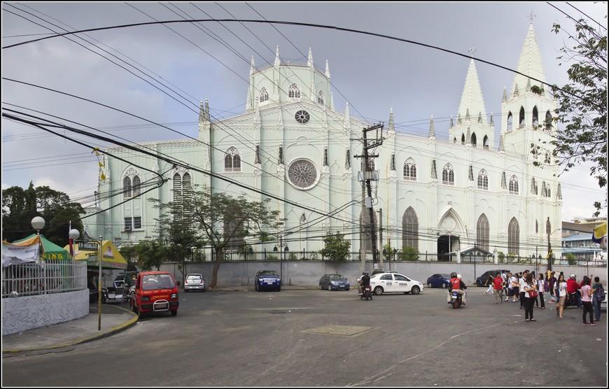 Manila_179.jpg