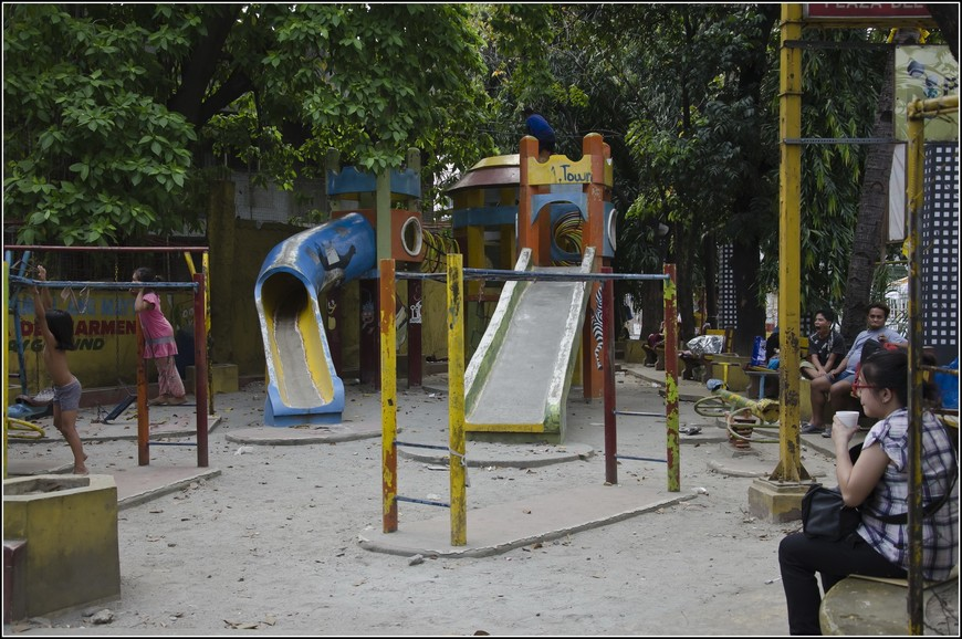 Manila_181.jpg