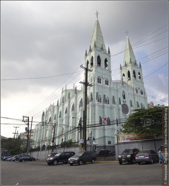 Manila_182.jpg
