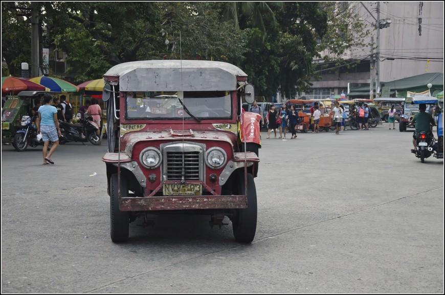 Manila_183.jpg