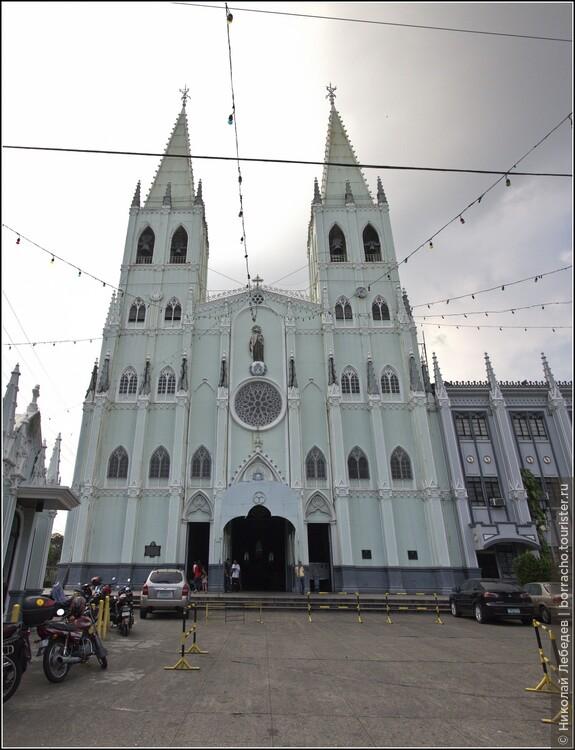 Manila_184.jpg
