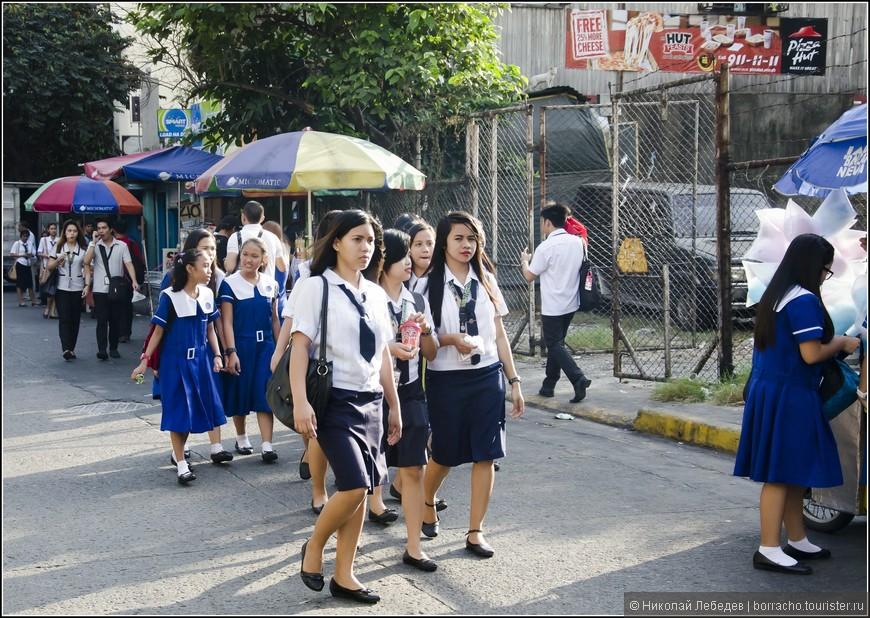Manila_200.jpg