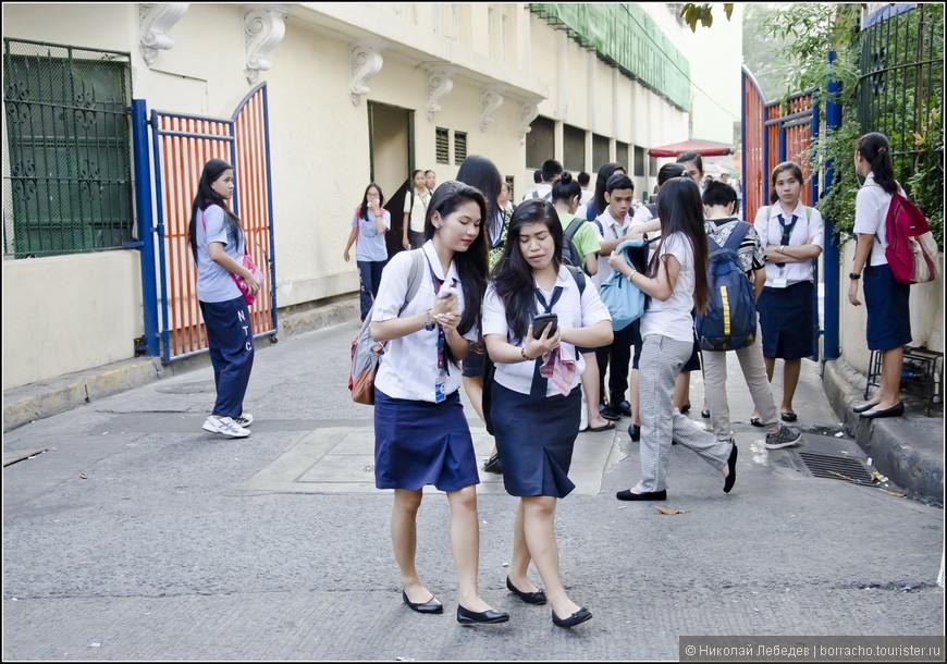 Manila_201.jpg