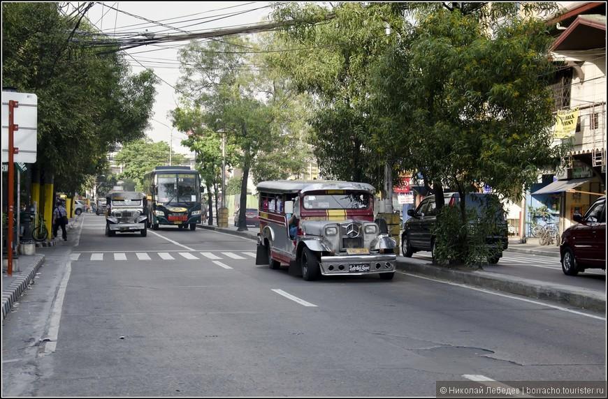 Manila_206.jpg