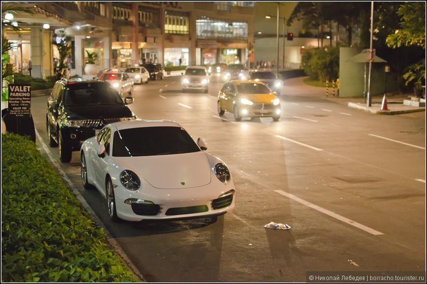 Manila_214.jpg