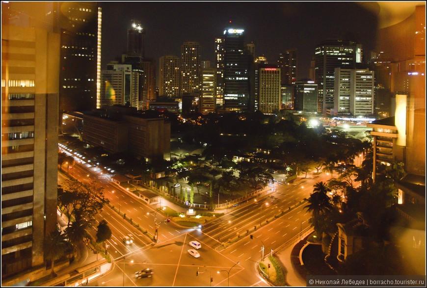 Manila_221.jpg