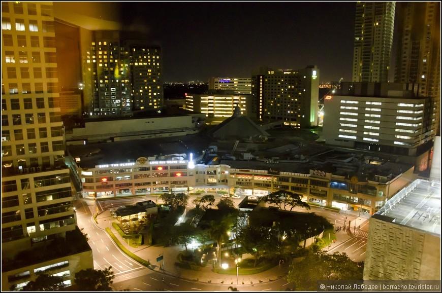Manila_222.jpg