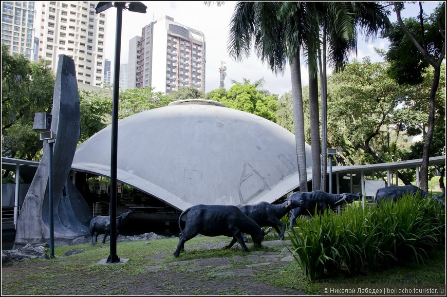 Manila_224.jpg