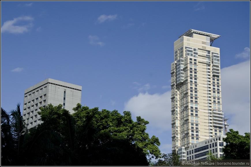 Manila_226.jpg