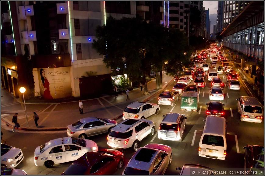 Manila_232.jpg