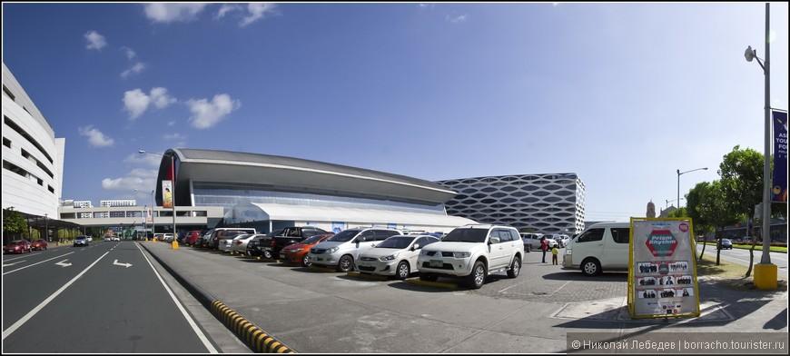 Manila_235.jpg