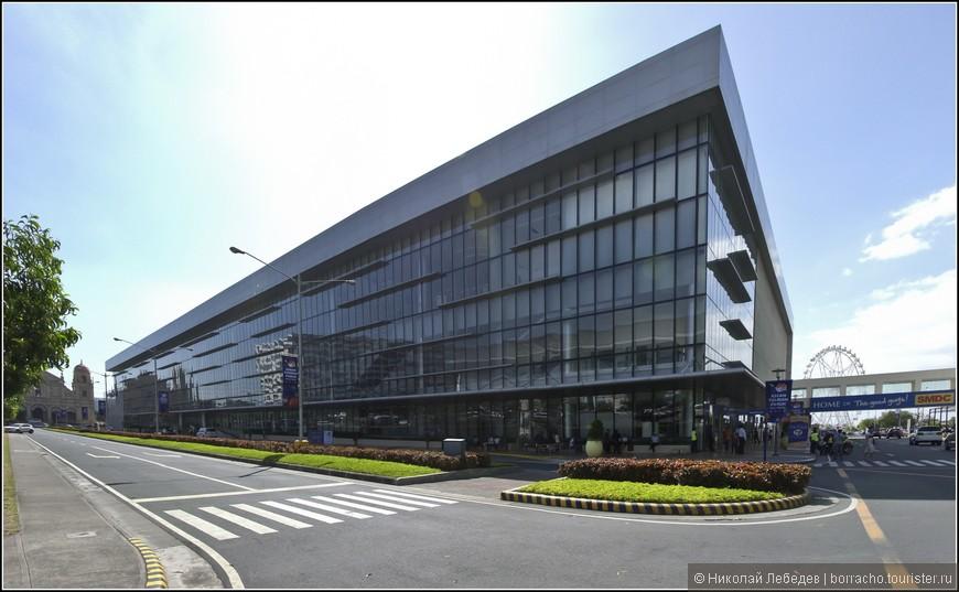 Manila_237.jpg