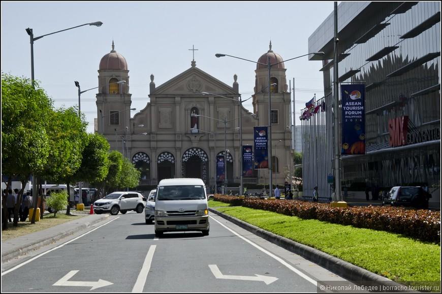 Manila_238.jpg
