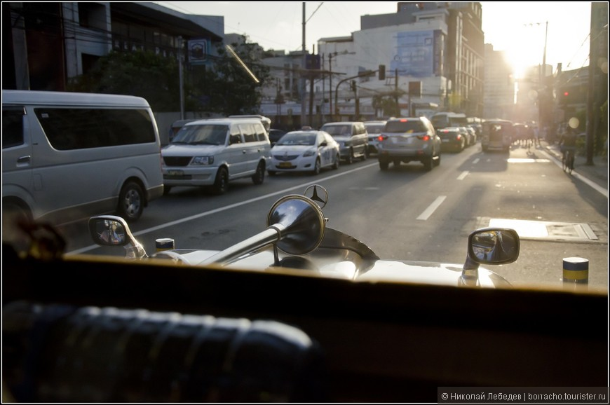 Manila_245.jpg