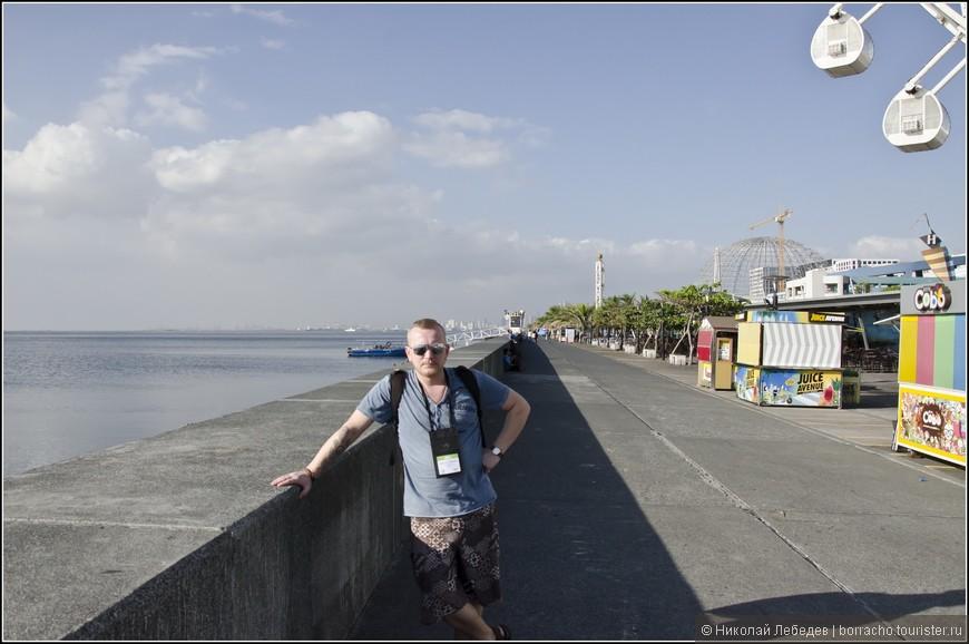 Manila_257.jpg